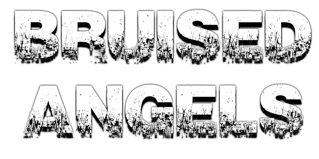 Bruised Angels