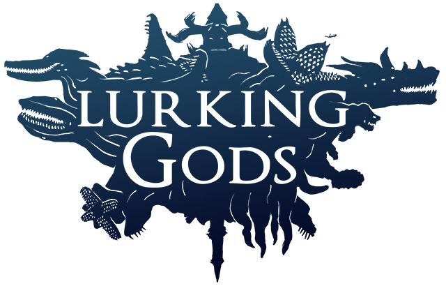 Lurking Gods